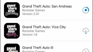 Get All Apps, Games FREE on iOS 11.2 iPhone, iPad, iPod (NO JAILBREAK) (NO COMPUTER) (APPLE ID)