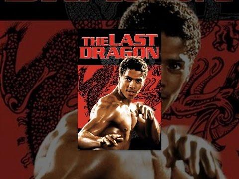 The Last Dragon 1985