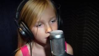Download lagu My Immortal by Evanescense covered by 10 y o Jadyn Rylee MP3