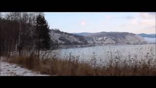 видео: ГРОТ - Чтобы меня не было (2015)