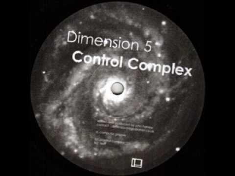 D5 - Control Complex