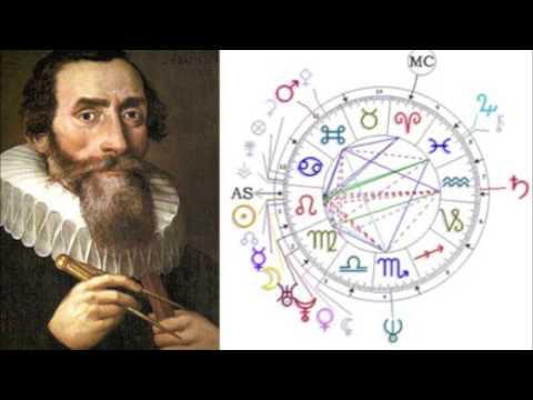 JANUS 2 : Pedro Nunes, Tycho Brahe, Johannes Kepler