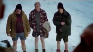 Классный Фильм 2015 Дубровский   Полный фильм новинка смотреть онлайн