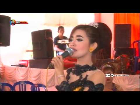 L SAMB - Bojo Galak - Diaz Ayu - Wedding Rustanto Menus & Ria
