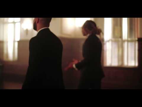 Future - Where Ya At feat. Drake [Teaser]