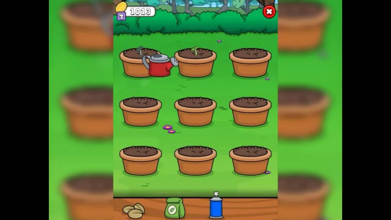 El Juego De Moy 5 Juegos Random Youtube