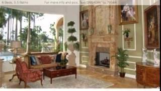 3 200 000 12248 tillinghast cir palm beach gardens fl 33418