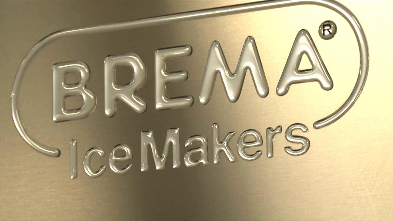 Brema - Comcater