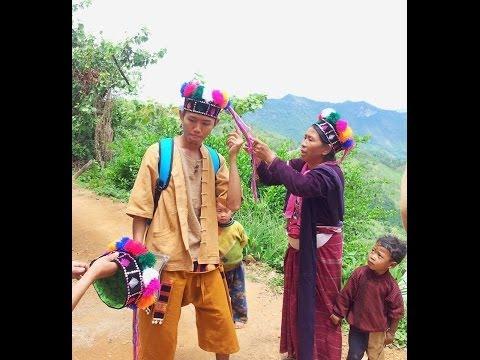 +Shan state-/ Documentary-/ © J Doe