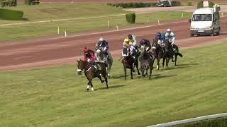 Vidéo de la course PMU PRIX COLONEL D'ACHON