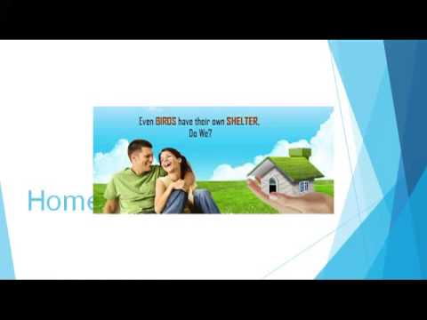 Private finance | Mortgage Loans | Unsecured Business loans |Home Loan
