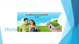 Private finance   Mortgage Loans   Unsecured Business loans  Home Loan