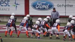 2014 MYF 3rd and 4th grade championship game   Copy