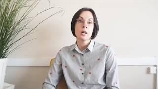 видео Няня-психолог