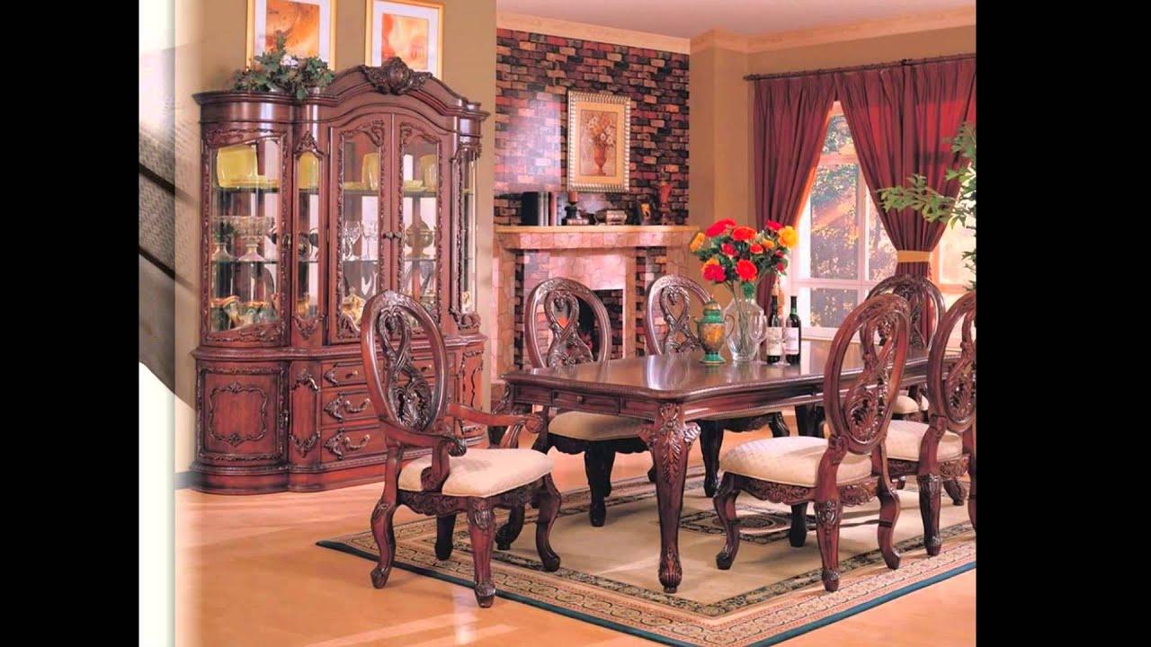 Mi Casa Muebles Stunning Mi Casa Muebles With Mi Casa Muebles  # Muebles El Gitano