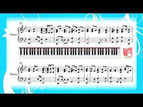 fuente-de-vida---esperanza-de-vida---solo-piano---gratis---partituras