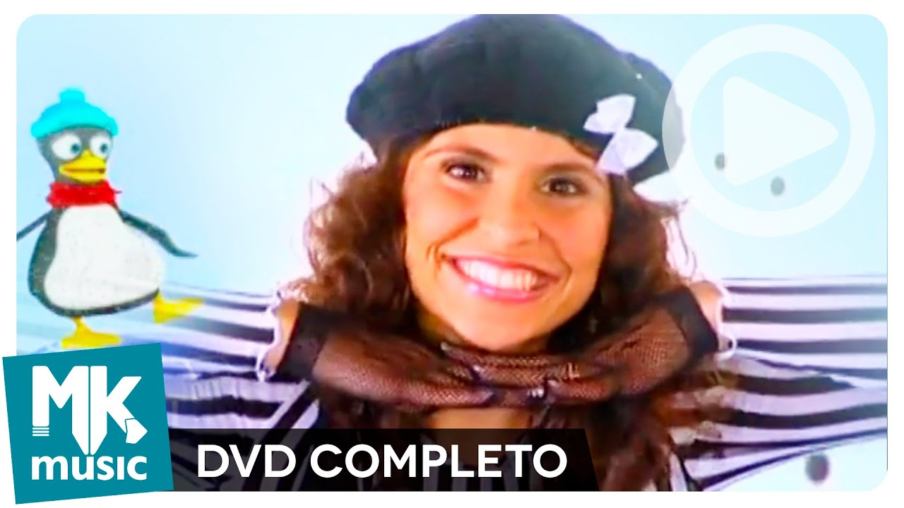 Aline Videos youtube stats of aline barros e cia (dvd completo)