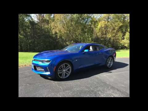 hqdefault 2016 camaro bose subwoofer install youtube  at soozxer.org