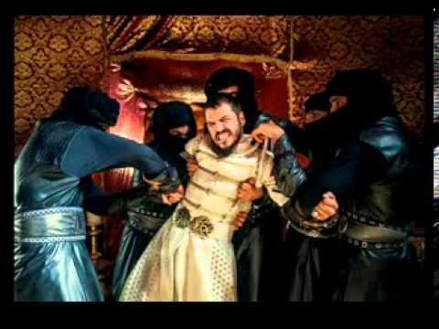 موسيقى مسلسل حريم السلطان