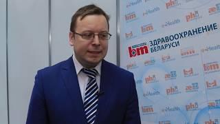 Интервью Сергей ПРОКОПОВ, заместитель генерального директора beCloud