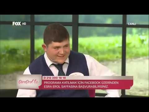 Liseli Gencin Okuldan Kacip Evlenmeye Gelmesi :) thumbnail