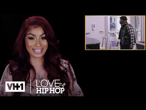 Tea & Bowling - Check Yourself Season 7 Episode 11 | Love & Hip Hop: Atlanta