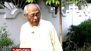 Cholte Cholte EP 143 Hasan Azizul Huq, Bangladeshi Writer