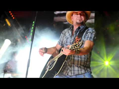 Much Too Young (Too Feel This Damn Old) Jason Aldean