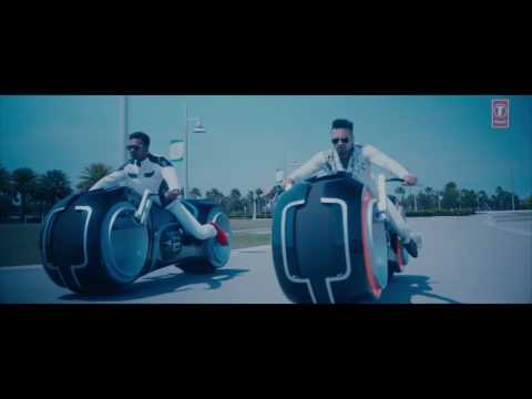 HD Video FullSong FtRaftaarZartash MalikRavi RbsLatest Song 2016T Series720p