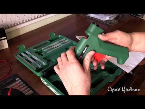 Магазин 220 Вольт - Инструмент Hammer - одноразовое ГОВНО!!!