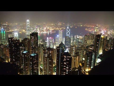 أغلى المدن للعيش.. هونغ كونغ الأولى عالميا ودبي الأولى عربيا  - نشر قبل 21 دقيقة