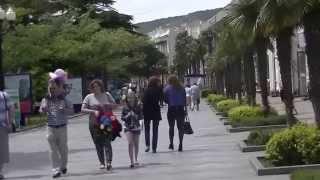 Крым, Мисхор, Ялта ( самое короткое видео)июнь 2015г(, 2015-07-22T02:43:56.000Z)