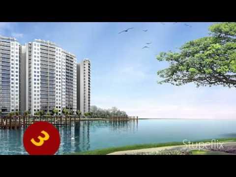 Elita Promenade Rental flats 2bhk  09370748841 Bangalore, Elita-Rent.in