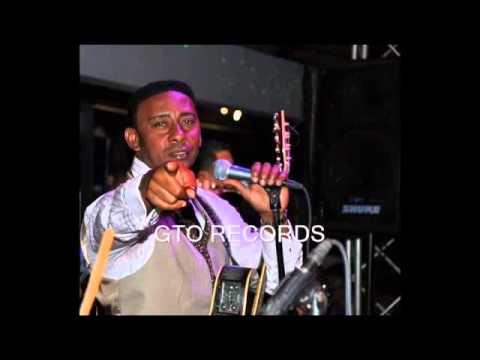 Anthony Santos- Popurri Villa Palmera Bani