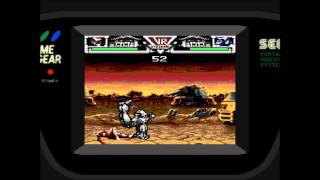 Video VR Troopers Kaitin Star Run Part 1 (Game Gear) download MP3, 3GP, MP4, WEBM, AVI, FLV Juli 2018