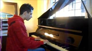 Goodbye (Para sempre ao seu lado / Hachiko) - Versão 2 + Partitura / Piano Sheet