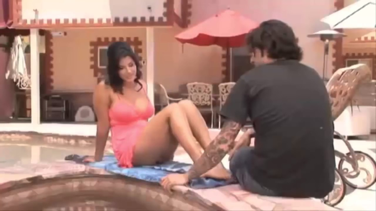 Sex story english tamil