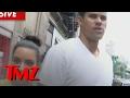 Kim Kardashian Divorce! Kris Humphries -- at War! | TMZ