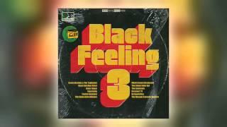 01 Mkali Bahari Orchestra - Black Rite [Freestyle Records]