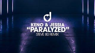 Download: Keno & JESSIA – Paralyzed (Steve 80 Remix) Store: https://youlovedance.lnk.to/ParalyzedRemix Spotify Playlist: https://youlovedance.lnk.to/General ...