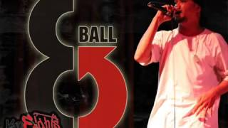 Video 8 ball   Eeeaa download MP3, 3GP, MP4, WEBM, AVI, FLV Maret 2018