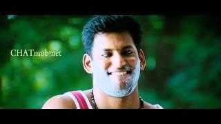 Avan Ivan - Adi Kaavakkara Kiliyae HD 1080P .mp4