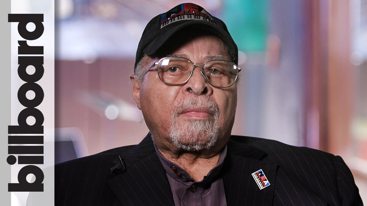 Jimmy Cobb: 1959 The Greatest Year in Jazz | Billboard