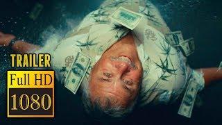 🎥 THE LEGEND OF COCAINE ISLAND (2018)   Full Movie Trailer   Full HD   1080p