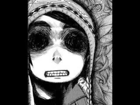 Acid Anonymous AA CD 00 Chris