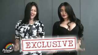 Duo Serigala - Abang Goda (Full HD)