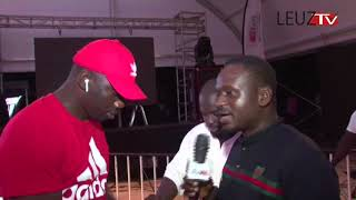 les aveux de Aziz Ndiaye et ce qu