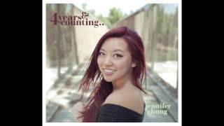 Jennifer Chung - Common, Simple, Beautiful (Audio Stream)