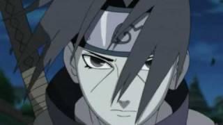 Repeat youtube video Naruto Shippuuden Ost 2 - Saika