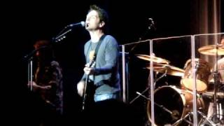 Richard Marx - This I Promise You (Live) February 23, 2008